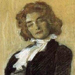 Zinaida Gippius Age, Birthday, Birthplace, Bio, Zodiac &  Family